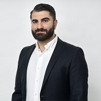 Dani Yohanoun